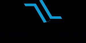 Intelect Lighting Logo