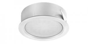DL LED