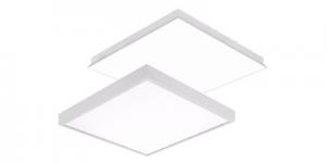 Torus LED