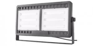 Vigor LED