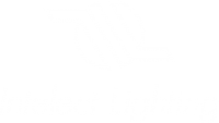 Intelect Lighting Logo